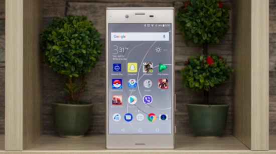 1494683083_sony-xperia-xzs-review-003-en
