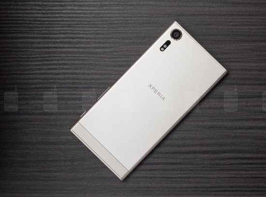 1494683099_sony-xperia-xzs-review-005.jp