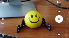 1494683599_camera-app-ui-3.jpg