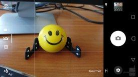 1494683637_camera-app-ui-1.jpg