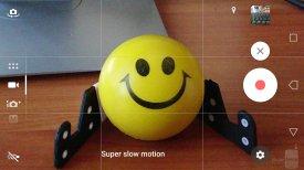1494683642_camera-app-ui-6.jpg