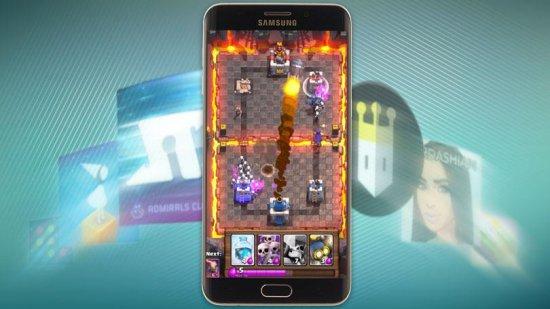 Скачать Игры На Андроид 4.0.3 Планшет Самсунг  …