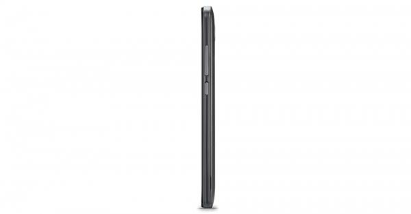 Huawei Y6 Pro - характеристики, отзывы, цены, обзор, фото