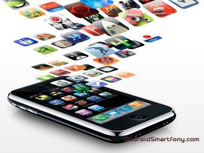 Настройки мобильного GPRS интернета для операторов России