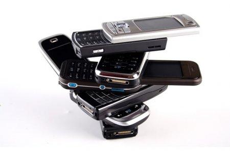Как выбрать телефон?