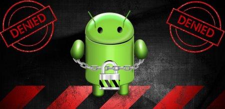 Как получить root права на Android и зачем?