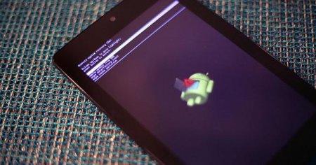 Как сбросить настройки на смартфоне или планшете Android?