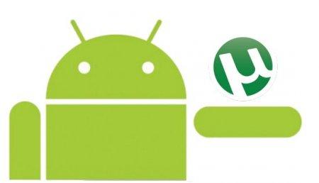 Удаленный контроль torrent-закачек с устройством на Android