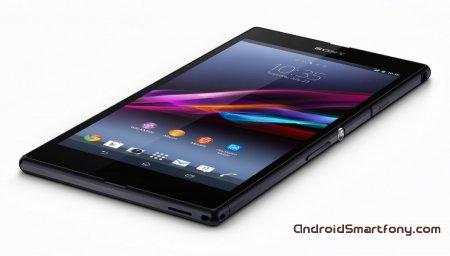 Как сделать hard reset Sony Xperia?