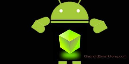 Как удалить системные приложения android