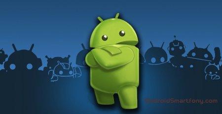 Как узнать device id android