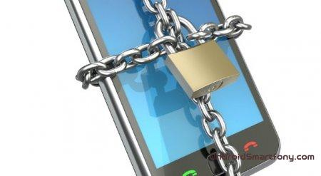 Четыре совета, которые помогут вернуть потерянный смартфон или данные