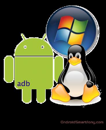 Как сбросить забытый графический ключ на телефоне, планшете или смартфоне при помощи программы ADB
