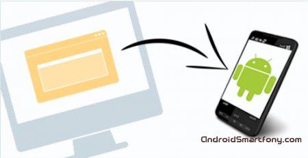 Как установить много apk файлов на Android устройство с ПК в один клик