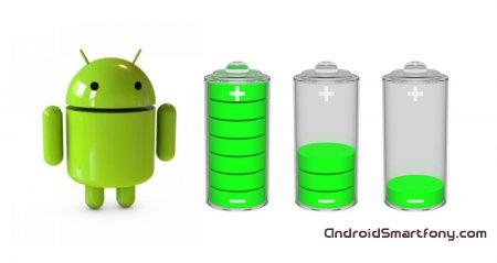 Как быстро зарядить android смартфон или планшет?