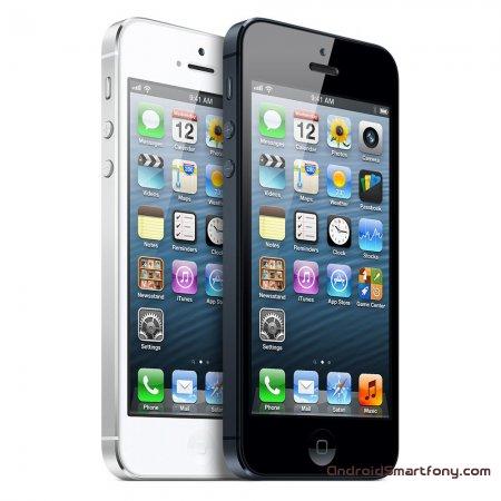 Как настроить интернет на iPhone всех версий