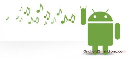 Как скачать музыку на андроид смартфон или планшет?
