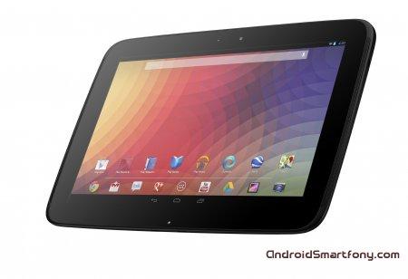 Как получить root-права на Google Nexus 10 (Samsung GT-P8110)