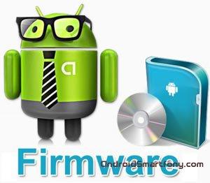 Альтернативные прошивки Android