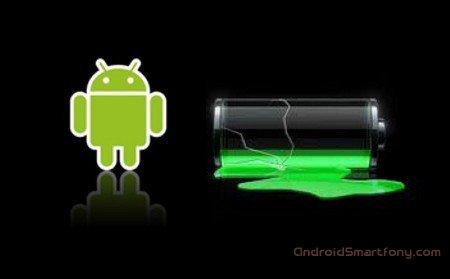 Как правильно калибровать батарею Android-устройства