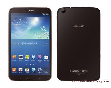 Как получить root-права на Samsung Galaxy Tab 3 8.0