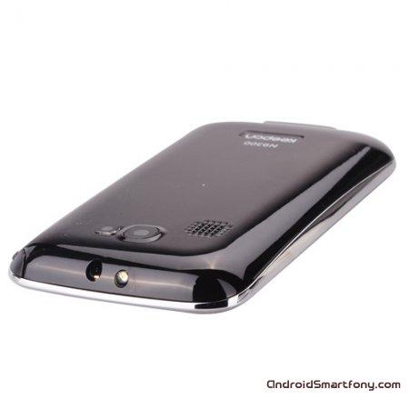 Китайский телефон Keepon N9300 - как настроить интернет?