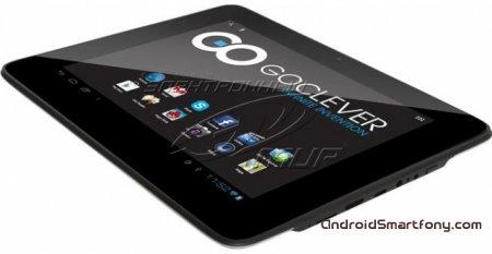 Как прошить планшет GoClever TAB R83.2 в домашних условиях