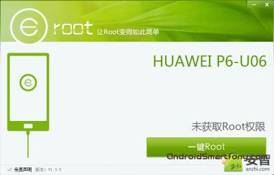 huawei ascend p6 вход в рекавери - XiaomiLive