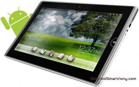 Дешевые Android-планшеты потеснили iPad на рынке