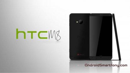 Новый HTC One (M8) выйдет в версии Google Play
