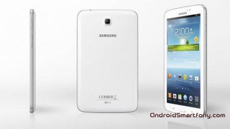 Hard Reset Samsung Galaxy Tab 3 8.0 - сброс настроек до заводских, разблокировка
