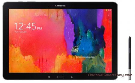 Как получить root права на Samsung Galaxy Note Pro 12.2 3G SM-P901 с Android 4.4.2 KitKat