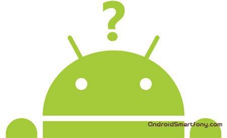 Как сделать откат Android до предыдущей версии