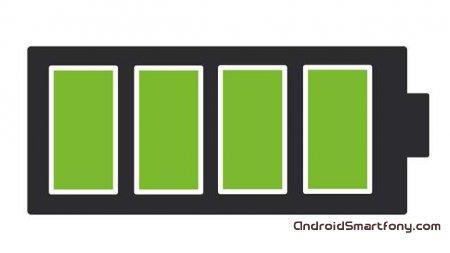 Приложения для оптимизации работы батареи в Android
