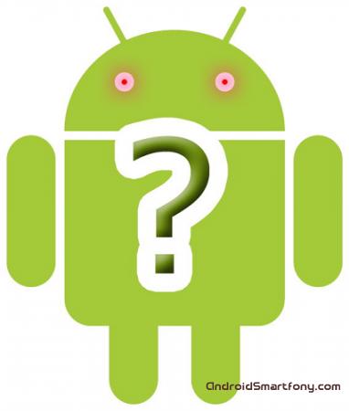 Как сохранить или восстановить данные EFS и IMEI (BACKUP / RESTORE EFS) на устройствах Samsung с операционной системой Android