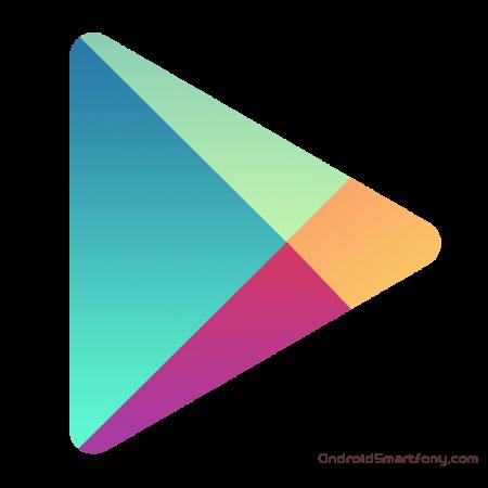 Как купить Nexus 5 в Google Play (или любой другой смартфон или планшет)