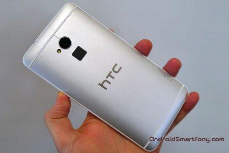 Как загрузить HTC One Max в Recovery Mode, Fastboot и выполнить Hard Reset