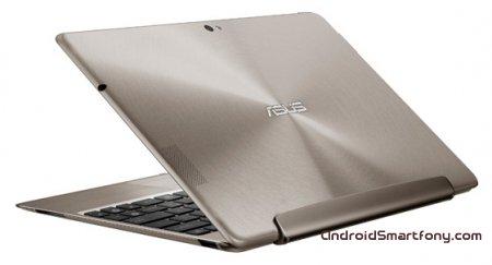 Как с помощью кастомной прошивки CM11 обновить Eee Pad Asus Transformer Prime TF201 до версии Android 4.4.2 KitKat?