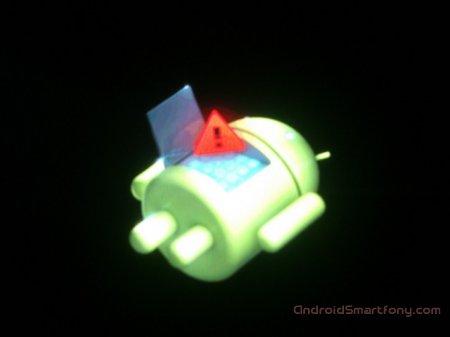 Запуск режима рекавери (recovery) на заблокированных Android устройствах и устройствах с root-правами