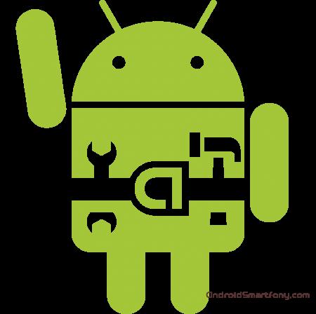 Установка Android SDK / ADB на компьютер Windows