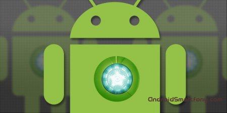 Универсальное руководство по установке кастомных прошивок на Android устройства