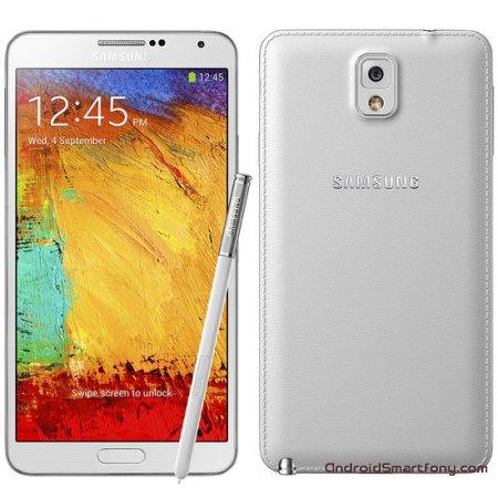 Каков будет Samsung Galaxy Note 4: коротко о характеристиках и дате выхода
