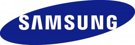 Инструкции по эксплуатации Samsung телефонов, смартфонов, планшетов на русском языке