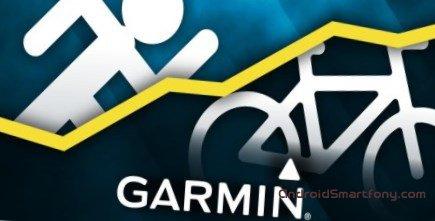 Garmin Navigator - удобный навигатор на Андроид
