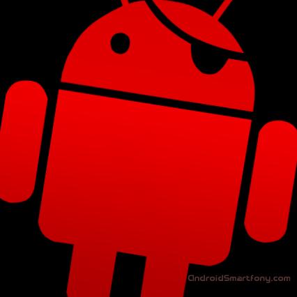 10 доводов в пользу получения Root-прав на Андроид