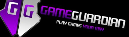 Game Guardian - читер игр на Андроид