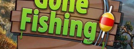 Рыбное место: Большой улов - рыбалка на Андроид