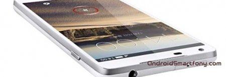 Компания ZTE анонсировала флагман Nubia Z7 и две его модификации в лице Z7 Mini и Z7 Max