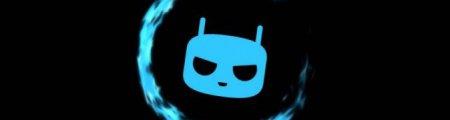Обновление Samsung Galaxy S2 I9100G до Android 4.4.4 прошивкой CM 11 M8 Snapshot