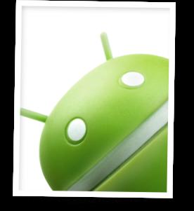 Как поставить фото и мелодию вызова контакта на Android Samsung